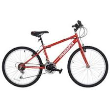 <b>Kids Bikes</b> | Girls Bike & <b>Boys</b> Bikes | Evans Cycles