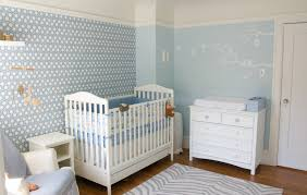 baby nursery furniture collections white elegant design ideas with animals themes best stencils and blue wall painting color unique natural hardwood blue nursery furniture
