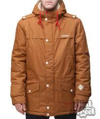 <b>Куртка TrueSpin</b> Fishtail FW17 - коричневая – купить по доступной ...