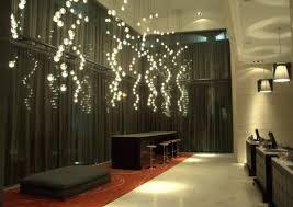 fixtures for bathrooms ideas nice design pendant lighting ideas designer pendant lights ideas home interior design ideas bathroom lighting ideas pendant light fixtures