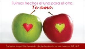 Imagini pentru amor