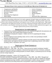 executive resume words   professional resume nurse practitionerexecutive resume words executive resume examples melbourne resumes hr manager resume download sample resume