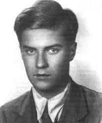 """Tadeusz Zawadzki, """"Zośka"""" Bohaterowie Szarych Szeregów - Zoska"""