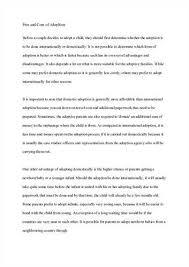 Iliad essay questions