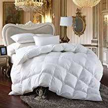 DDDatian Marble Texture Bedding Set Black White Golden Duvet ...