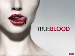 True Blood Images?q=tbn:ANd9GcRXJOFt-tzUsNpTp2Ho-aifcBVe7kdclH0blXQ6FSjSjzARS1IIIg