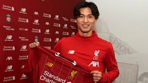 Premier League <b>2019</b>-20 completed transfers: Minamino & all <b>new</b> ...