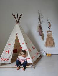 new york accessories for bedroom little kid tee pee tee pee drawings