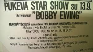 Image result for Pukeva muotinäytös