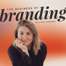 The Business of Branding