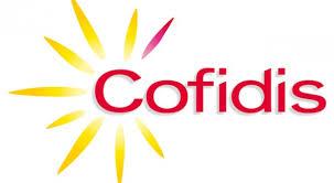 Výsledek obrázku pro banner cofidis