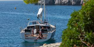 The Platform That Makes Yacht Charter a Reality for Everyone