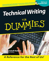 technical writing for dummies sheryl lindsell roberts technical writing for dummies sheryl lindsell roberts 0785555046030 com books
