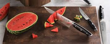 Z Series | Cangshan Cutlery | Professional <b>Kitchen Knives</b>