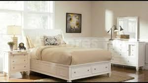 top 10 miraculous bedroom design trends set in 2016 youtube bed designs latest 2016