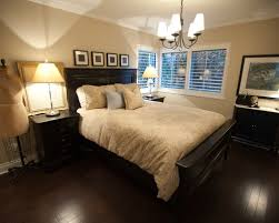 saveemail traditional bedroom bedroom ideas for black furniture