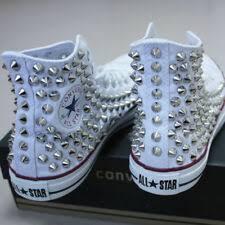 <b>Converse</b> обувь для мужчин - огромный выбор по лучшим ценам ...
