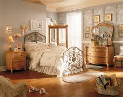 amazing kids room decor in calm shades house design inside amazing kids room regarding your own home amazing kids bedroom ideas calm