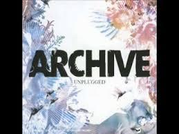 <b>Archive</b> - <b>Run</b> - YouTube