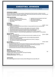 resume builders free resume builder software download free resume form free resume creator free resume software resume builder software free download