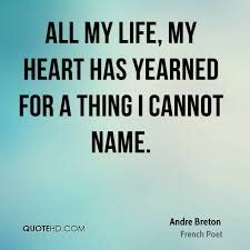 Andre Breton Quotes | QuoteHD via Relatably.com