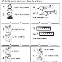 Addition problem solving year 4 / Limited Time Offer Buy It Now