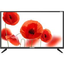"""Купить <b>Телевизор 32</b>"""" <b>Telefunken</b> LED32S07T2, Все <b>телевизоры</b> ..."""