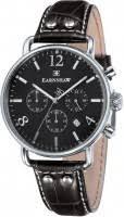 Thomas <b>Earnshaw</b> ES-8001-08 – купить наручные <b>часы</b> ...