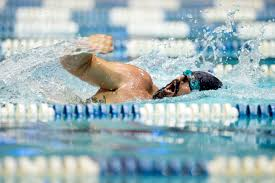 u s department of defense photo essay team navy s mike roggio swims style during the 2015 department of defense warrior games in manassas