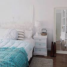 white furniture cool bunk beds:  bedroom white furniture cool bunk beds with desk modern bunk beds for teenagers bunk beds