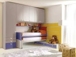 interior design ideas kids room roll bed coloured furniture stool bedroom modular furniture