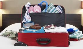 Картинки по запросу упаковка чемодана