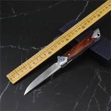 Отзывы на 8 <b>Нож</b> Для Повседневного Использования. Онлайн ...