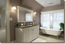 ideas neutral bathroom paint