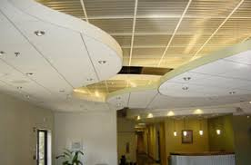 welcome to architectural consulting engineering inc ceiling designs ceiling designs for office