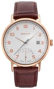 Наручные <b>часы GANT</b> GT022003 — купить по выгодной цене на ...