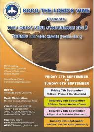 church conference flyers background related keywords suggestions church conference flyers rccglordsvineorguk church event