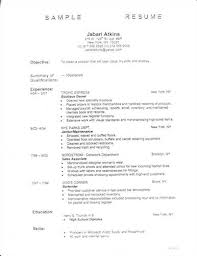 if you want to see a  lt a href  quot http   resume tcdhalls com resume    example resume  job resume outline example