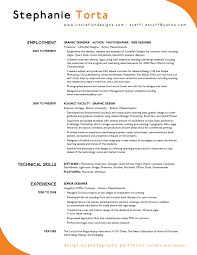 resume examples this resume example begins job applicants profile resume bullet points