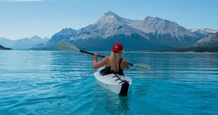The 7 Best Kayak Paddles - [Reviews & Guide 2019] | Outside Pursuits