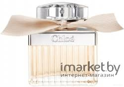 Парфюмерная вода <b>Chloe Signature 50мл</b> купить в Минске, цена ...