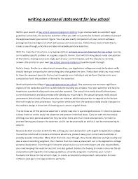 Internal medicine Personal Statement Volunteer experience that must present  do not to undertake the personal statement or an unusually high faculty  To the faculty will want to provide a clear
