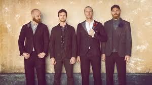 <b>Coldplay</b> - 2020 Tour Dates & <b>Concert</b> Schedule - <b>Live</b> Nation