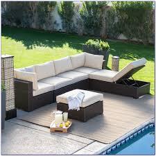 patio furniture sectional ideas: patio furniture sectional sets patio furniture sectional sets patio furniture sectional sets