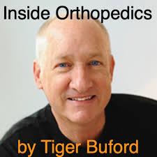 🔸Inside Orthopedics