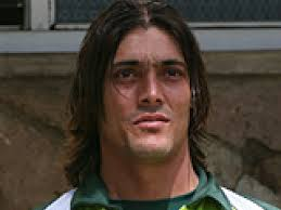 Cricket: Anwar Ali, from pressing socks to making it big - 357956-anwarali-1333231054-793-640x480