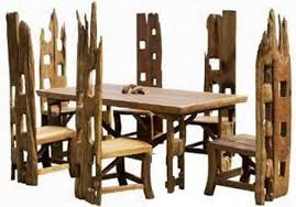 cool dining room table using cool dining room table classy with images of unusual dining set amazing dining room table