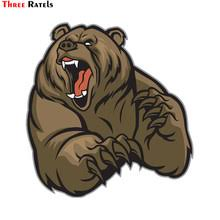Compare prices on Angry <b>Bear</b> - shop the best value of Angry <b>Bear</b> ...