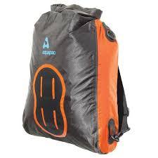 <b>Аквабокс Aquapac Stormproof Padded</b> Dry Bag 025   skafos.ru