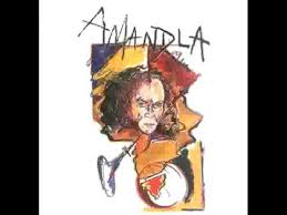 <b>Miles Davis</b> - <b>Amandla</b> - YouTube